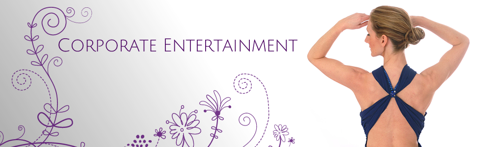 corporate-entertainment-banner2